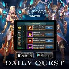 legacyofdiscord october 5 2016