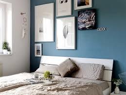 Trend Der Farbgestaltung Schlafzimmer Grau Im 32 Ideen Für Farben