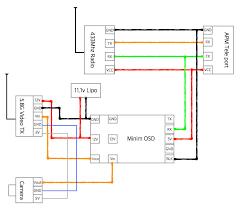 acura tl wiring diagram acura wiring diagrams cmoscam osd acura tl wiring diagram