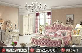 high quality bedroom furniture sets. model terbaru kamar set mewah duco putih high quality bedroom furniture sets