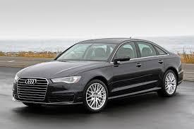 audi a6 2018 model. Unique Model 2018 Audi A6 Release Date Inside Audi A6 Model