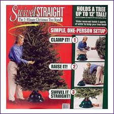 Christmas Tree Replacement Parts  Christmas TreeChristmas Tree Stand Replacement Parts
