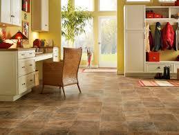 armstrong alterna luxury vinyl tile