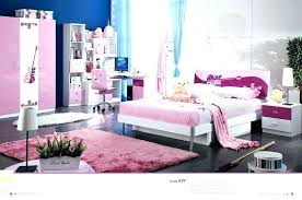 Childrens Bedroom Furniture For Small Rooms Rooms To Go Bedroom Sets ...