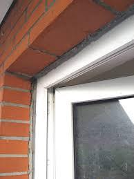 Kunststofffenster Außen Abdichten