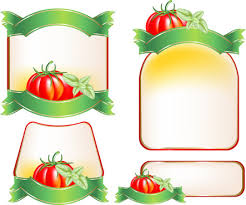 Label Design Templates Product Label Design Free Vector Download 9 162 Free Vector For