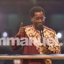 Joshua, the condition of his foot radically changed! Prophet Racine Scoan Prophetracine Twitter