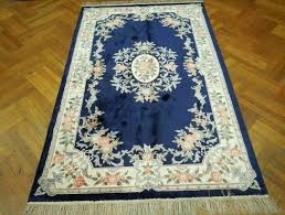 navy and white rug 8x10 navy blue rug navy and white striped rug 8x10
