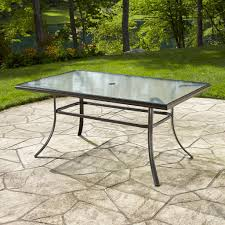 furniture shocking ideas kmart outdoor furniture interior design glamorous patio clearance applied to your nz