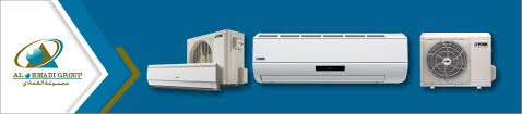 york split system. the range includes window air conditioners, split units, packaged heating and cooling heat pumps, system conditioners york