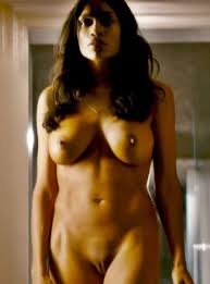 Free Rosario dawson nude Porn Videos from Thumbzilla