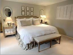 Country white bedroom furniture Shabby Chic French Try Bedroom Furniture White Lewa Childrens Home French Bedroom Decor Design Furniture Country White Headboard