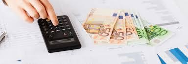Sie leihen sich das geld ohne bank direkt von anderen menschen: Privater Darlehensvertrag Mustervorlage Wichtige Infos