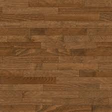 Plain Wood Floor Texture Tile Sketchup In Impressive Design
