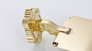 gold flake toilet paper. gold toilet paper roll holder flake