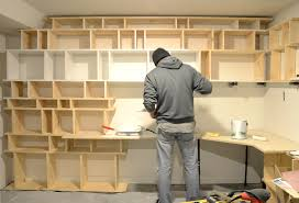 home office renovation. Plain Renovation Office And Home Renovation Contractor To