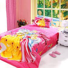 dora twin bed set bedding set twin size little girls bedding set bedding  sets