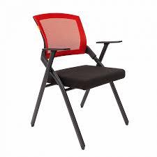Кресло - <b>CHAIRMAN NEXX</b> купить в Москве недорого!