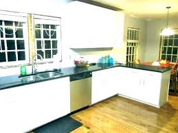 countertop options and cost cost of options options by and cost for kitchen beautiful wood countertop options and cost