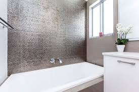 Bathroom Decor And Tiles Osborne Park Bathroom Tiles And Decor Donatz 1