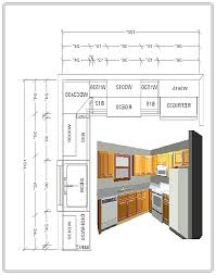kitchen cabinet parts merry building cabinets design plans and with regard to drawer old replacement names cabi cabinet design plans p70 design