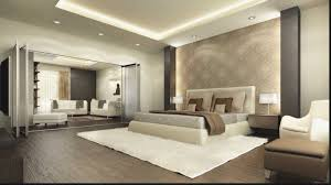 Master Bedrooms In Mansions Inspirations With Awesome Modern Mansion Bedroom  Tv Images