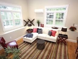 Living And Dining Room Ideas Custom Decorating Design