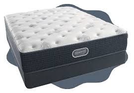 Simmons beautyrest recharge logo Beautyrest Black Submit Review Mattress Nation Simmons Beautyrest Recharge Silver Longshore Plush Queen Mattress