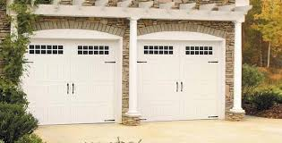 carriage house garage doorsGarage Doors Denver  Sales Replacement  Repair
