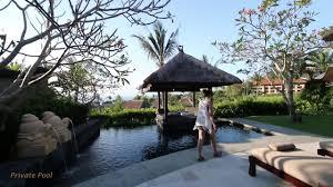 Bali Trip_Arriving at The Villa Ayana Resort, Bali (5th July 2016)