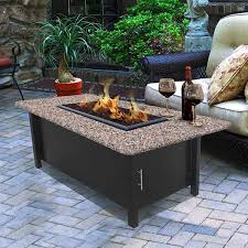 gas firepit tables square fire pit table small fire pit table propane fire pits for aluminum fire pit outdoor coffee table fire pit steel fire pit ring