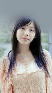 Japanese Girls Full Hd - 1242x2208 ...