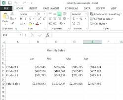 excel spreadsheet templates download excel spread ms excel spread sheet download ms excel spreadsheet