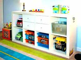 Kids Toy Storage Furniture Childrens Kids Toy Storage Furniture