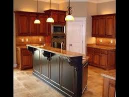 Kitchen Cabinets For Mobile Homes Review Nice Ideas