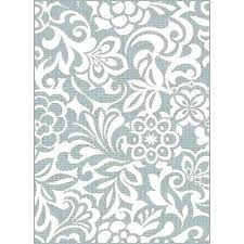 decoration tropical outdoor rugs 8 x large fl gray indoor rug garden city home design runners