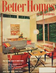 better homes and gardens sheets. Let S Have A Look Inside The October 1958 Issue Of Better Homes Gardens And Check Out Idyllic Suburban Lifestyle Many Wondrous Advertisements Pleasant Sheets I