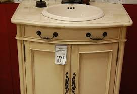 bathroom vanities 36 inch lowes. Traditional Exciting Lowes 36 Inch Vanity 28 For Your Online With Bathroom Vanities C