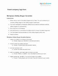 Gift Certificate Template Pages Customizable T Certificate Template