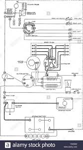 wiring vector vectors stock photos wiring vector vectors stock chassis wiring diagram for the gray davis starting and lighting installation on the peerless