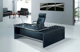 simple office table designs. unique table simple design wooden office furnitureblack color table szod072 inside office table designs n