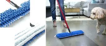 best mop for laminate wood floors best mop for laminate floors unique floor wet mops within