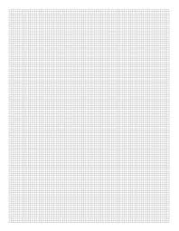 Small Graph Paper To Print Printable Grid Papers From Activity Village