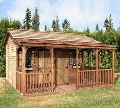 home office building kits. Farmhouse Shed Kits; Cedarshed Kit Home Office Building Kits N