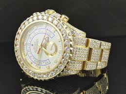 rolex diamond and gold watches best watchess 2017 rolex watches men best watchess 2017