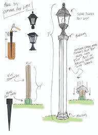 do it yourself outdoor lighting. 15 diy ideas to refresh your living room 6 do it yourself outdoor lighting o