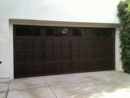 wayne dalton garage door18 x 8 wayne dalton garage door  all county garage doors