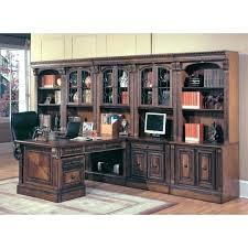 ikea desk unit appealing house peninsula desk wall office unit wall mounted desk storage ikea desk