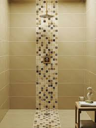 Small Picture Mosaic Tile Designs Bathroom Home Design
