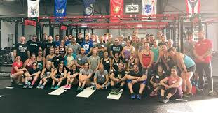 crossfit level 1 certificate course crossfit columbus columbus oh